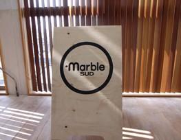 MarbleAsign
