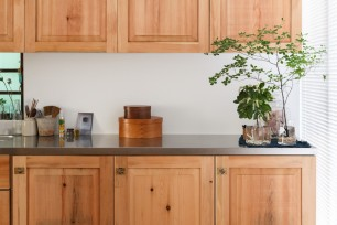 custom-kitchen_001