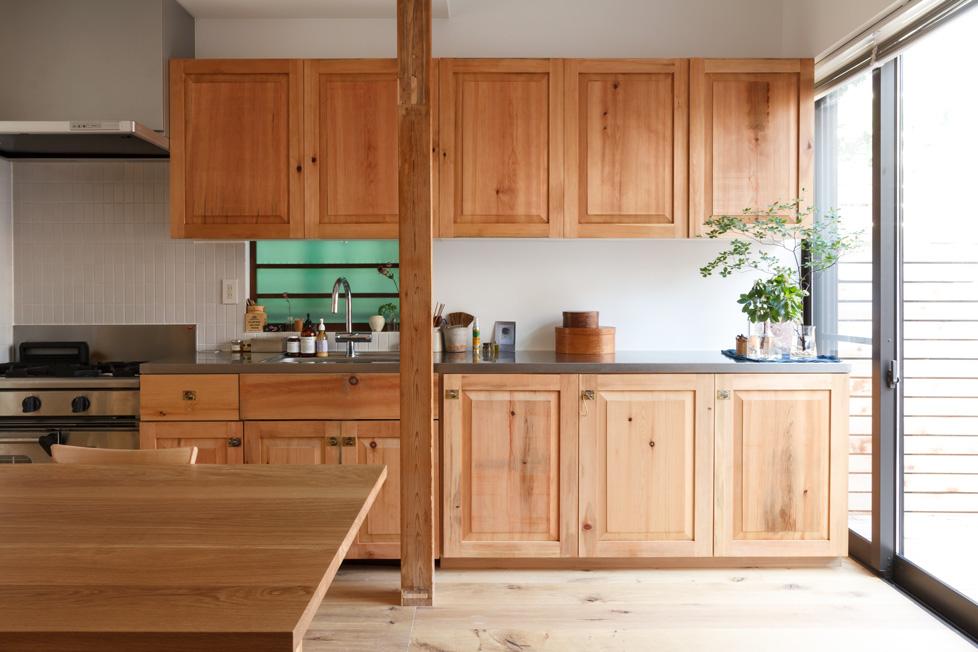 custom-kitchen_002