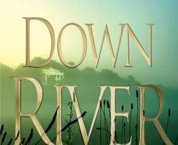 downriver01