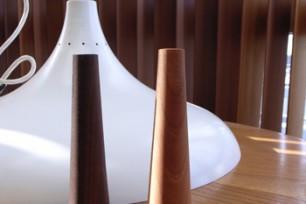 lampshadetop
