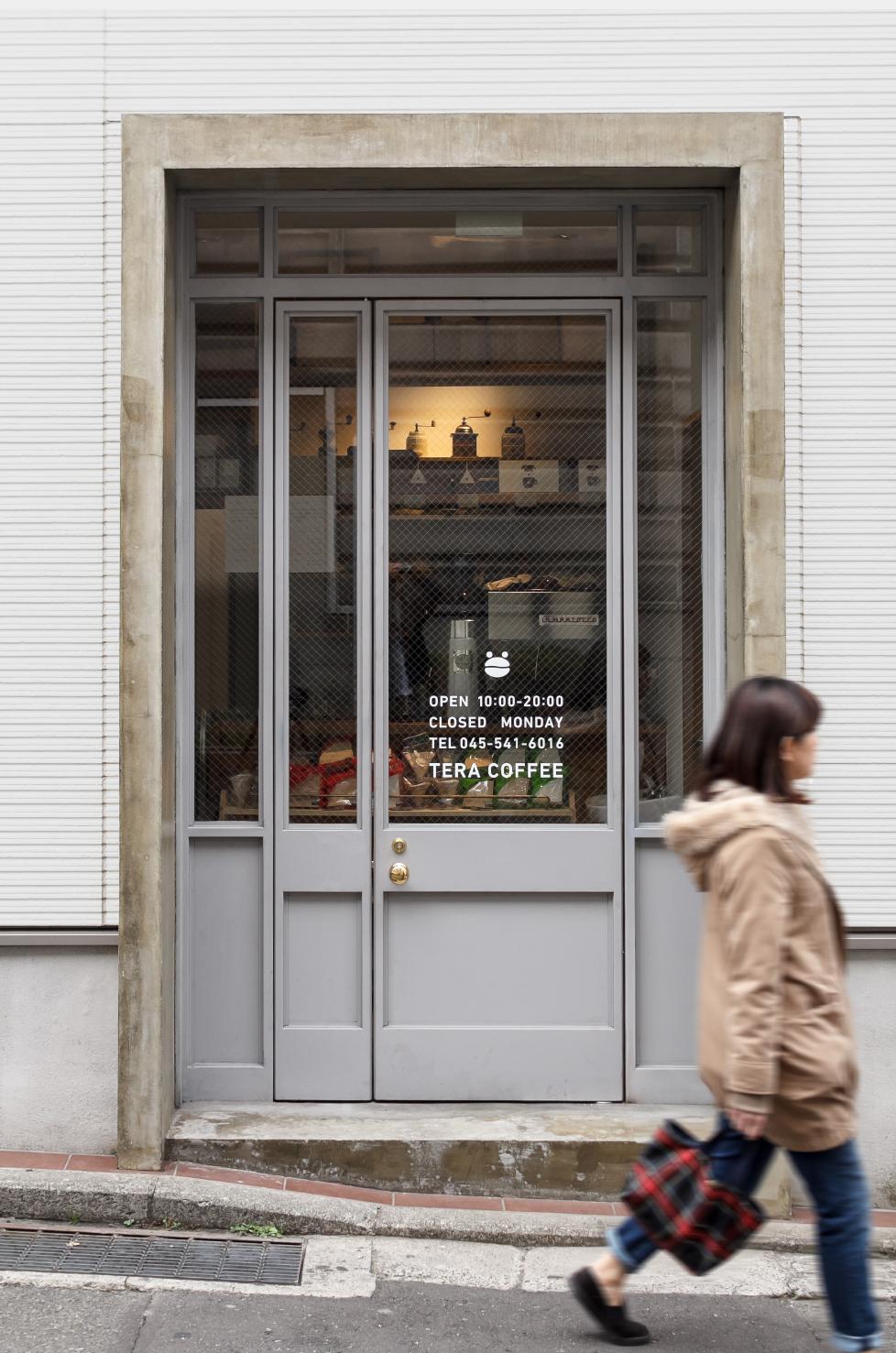 teracoffee-okurayama_003