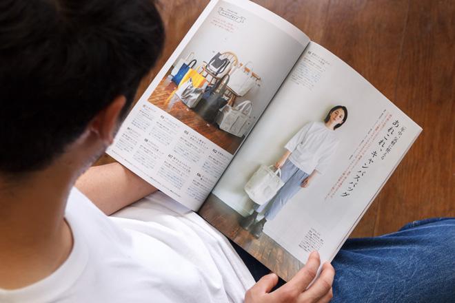 tennenseikatsu_201509_002