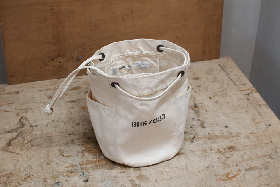 projects_boltshardwarestore-toolbucket_002