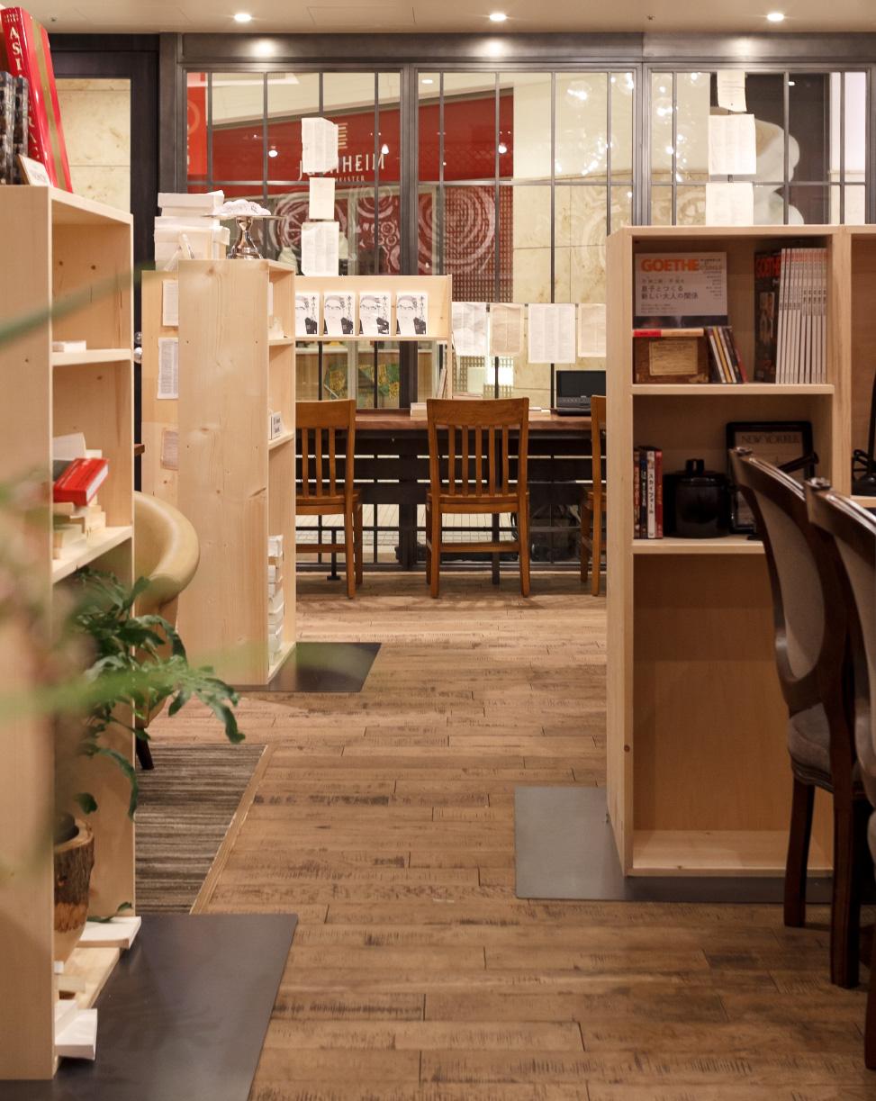 starbucks-on-the-rock-coffee-room_003