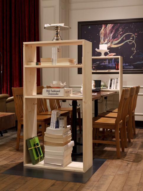 starbucks-on-the-rock-coffee-room_005
