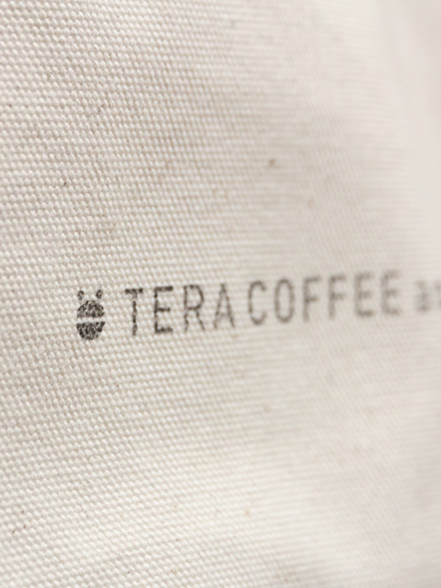 projects_teracoffee-honeybucket_005