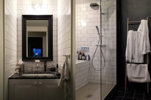 bespoke-bathroom_001