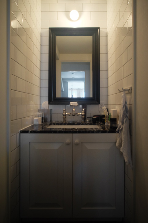 bespoke-bathroom_002