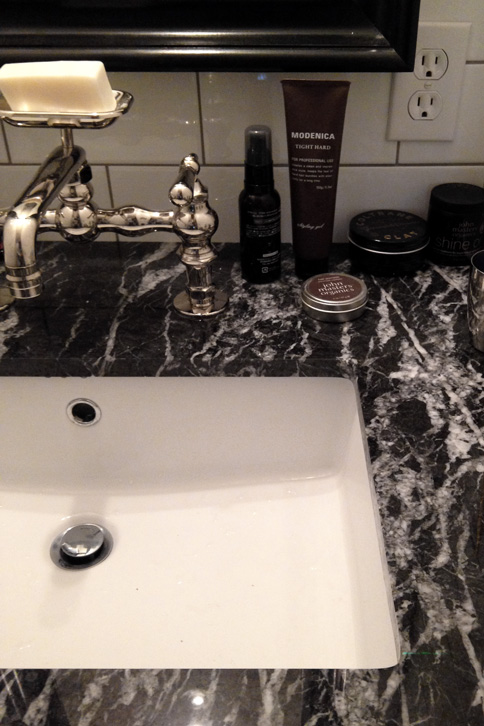 bespoke-bathroom_003