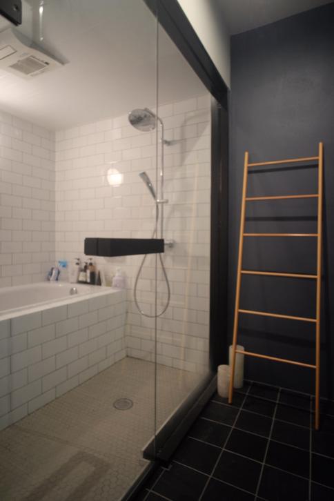 bespoke-bathroom_004