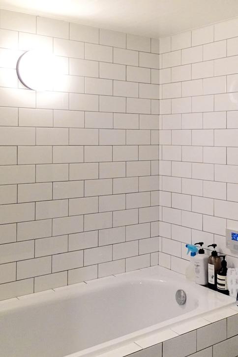 bespoke-bathroom_005