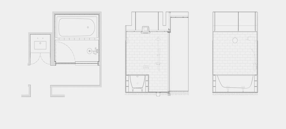 bespoke-bathroom_plan