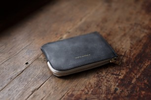 leather-wallet-brilleaux_001