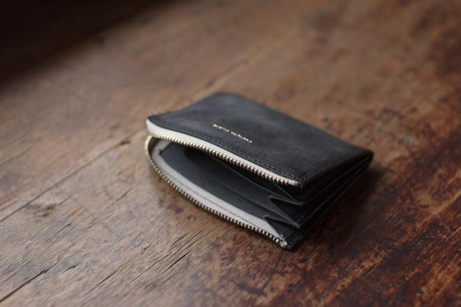 leather-wallet-brilleaux_002
