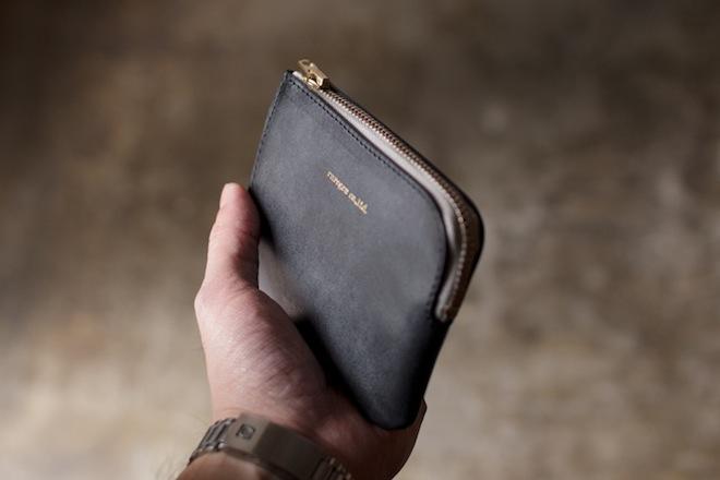 leather-wallet-brilleaux_003