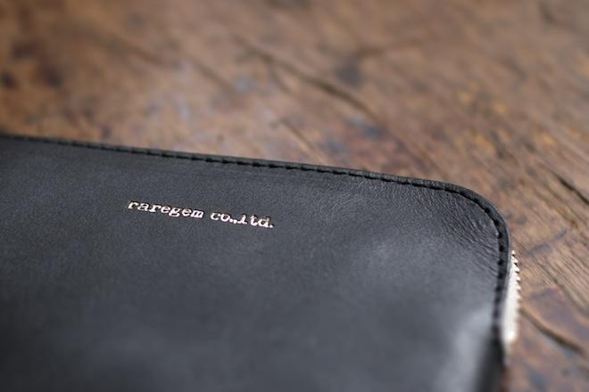leather-wallet-brilleaux_004