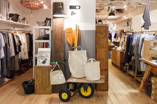 claska-gallery-and-shop-do_shibuya-parco_popup_20160415_005
