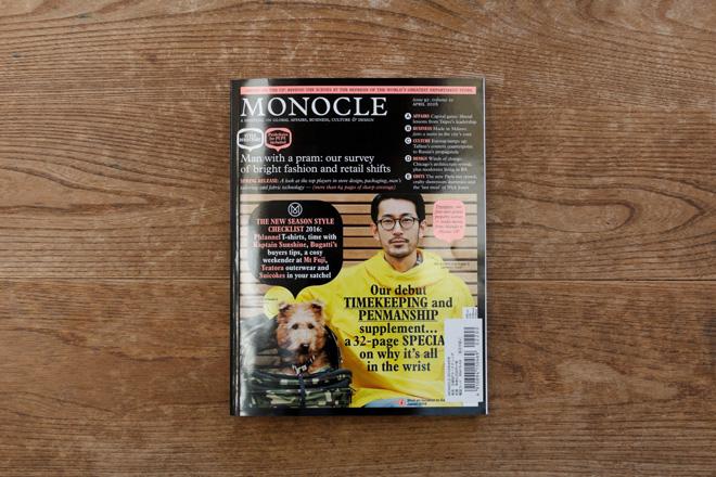 monocle_201604_001
