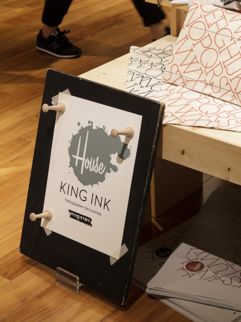 ex_isetan-houseindustries-kingink_002
