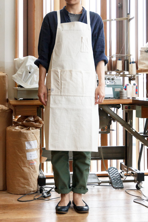 projects_teracoffee-apron_002