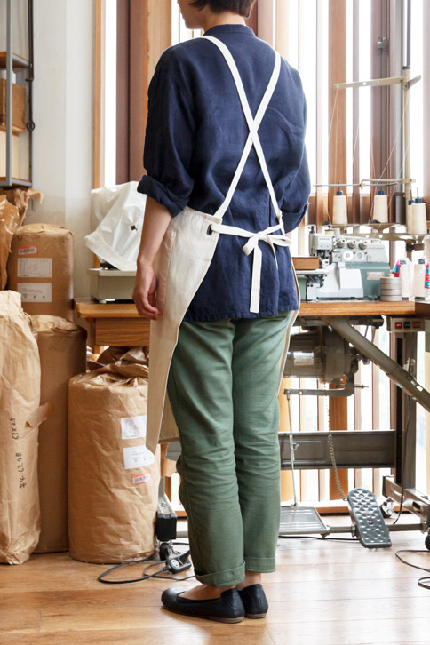 projects_teracoffee-apron_003