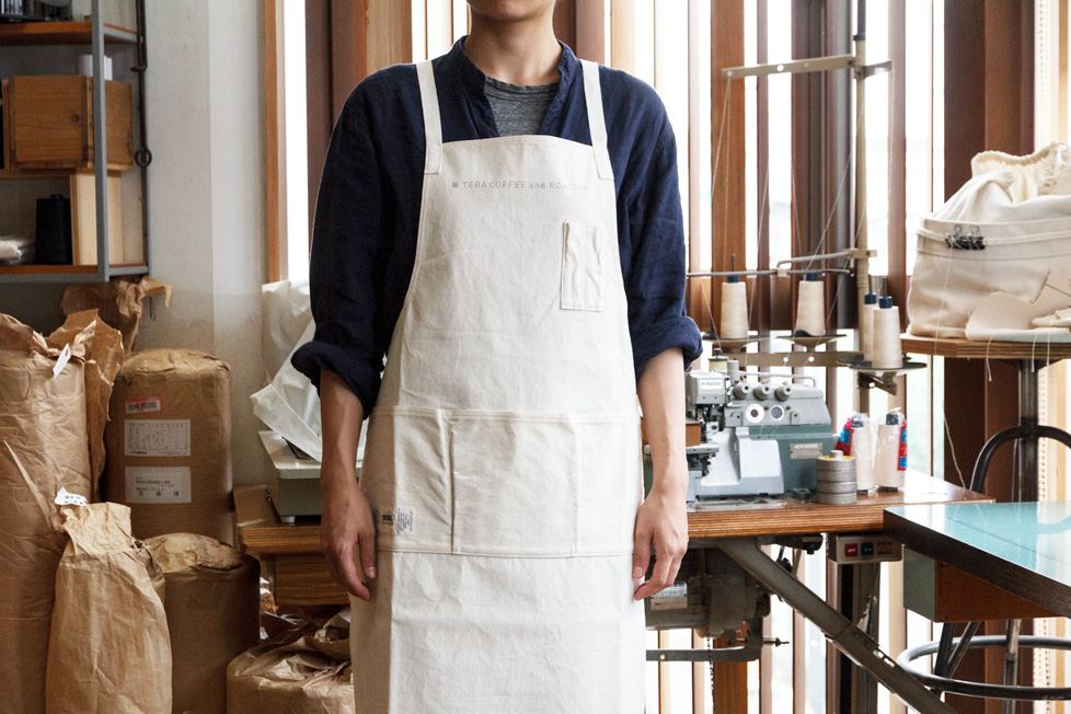 projects_teracoffee-apron_004