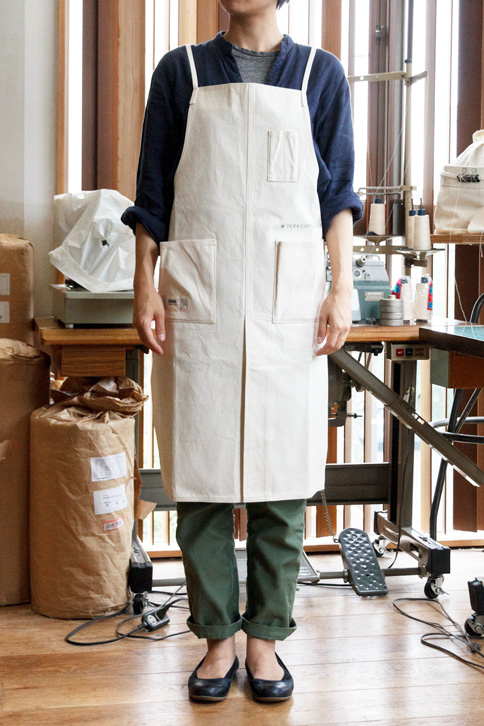 projects_teracoffee-apron_005