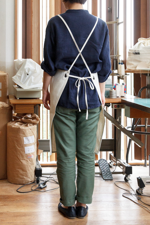 projects_teracoffee-apron_006