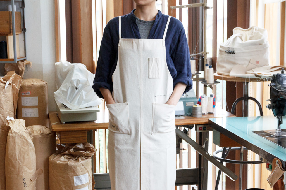 projects_teracoffee-apron_007