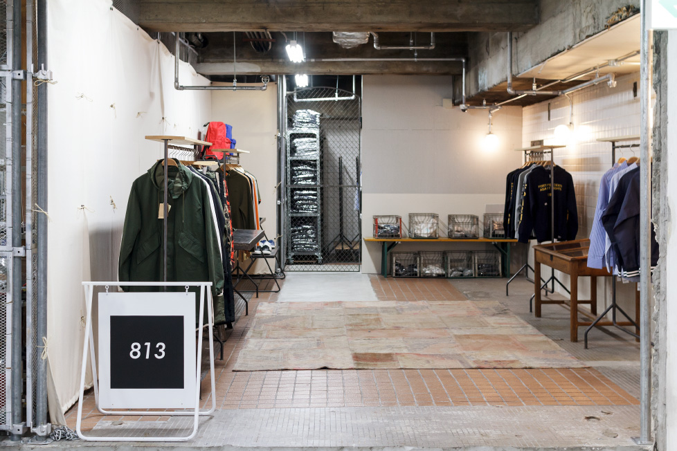 813_theparkingginza_phase2_001