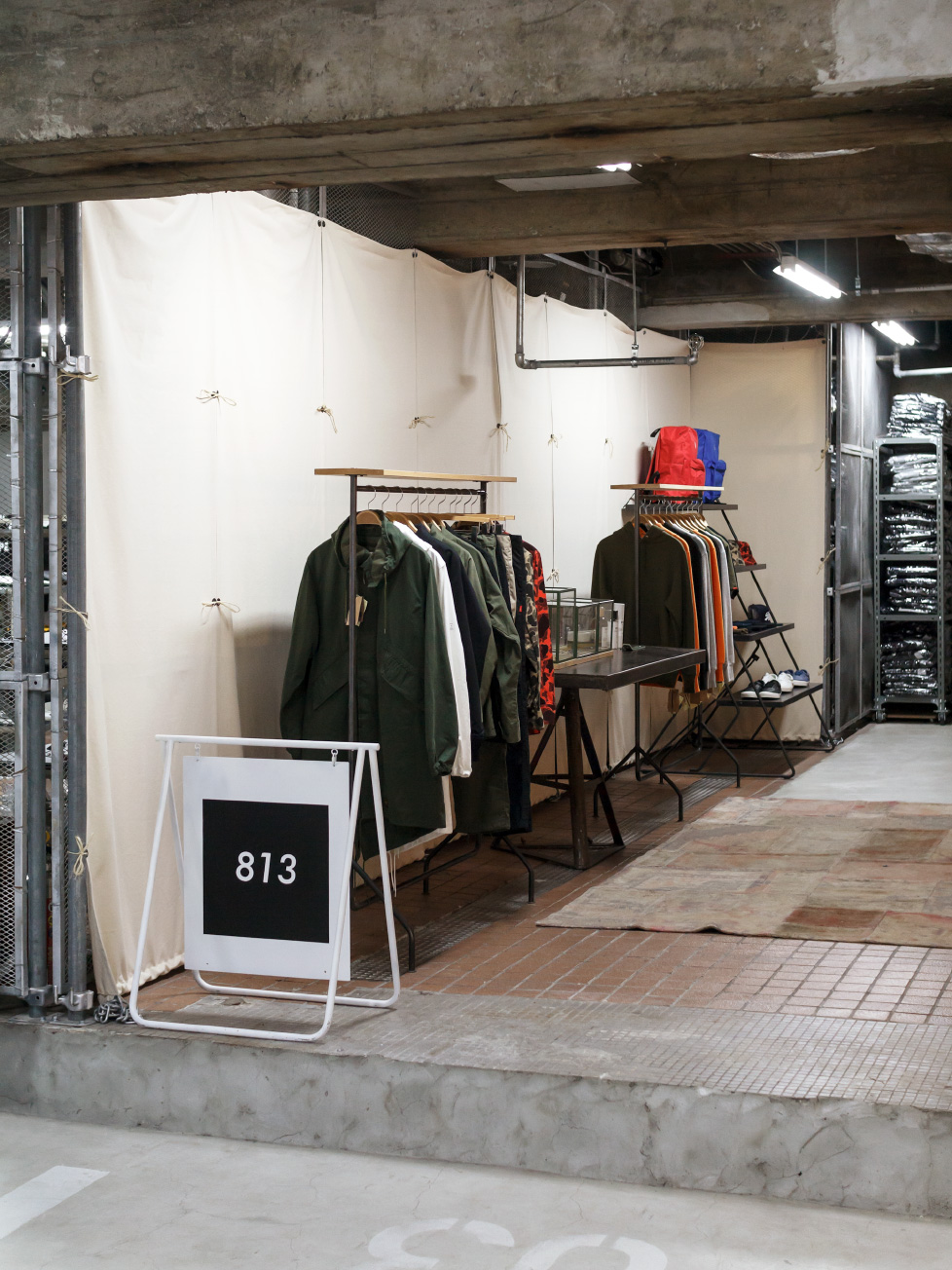 813_theparkingginza_phase2_002
