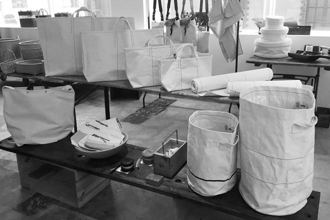 pop-up-store-in-faber-laboratorio_20160901_003