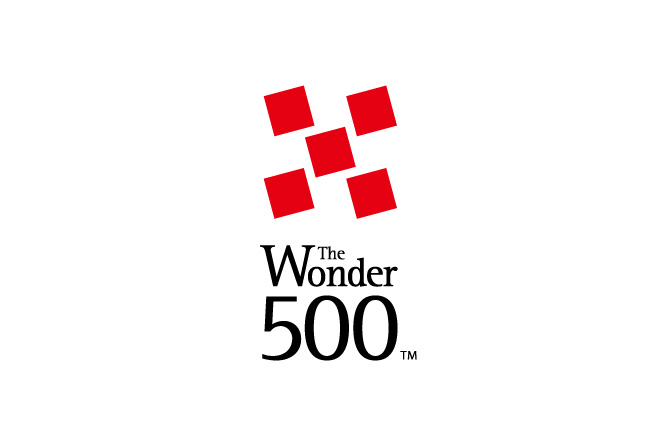 the-wonder-500-storybook_20170125_001
