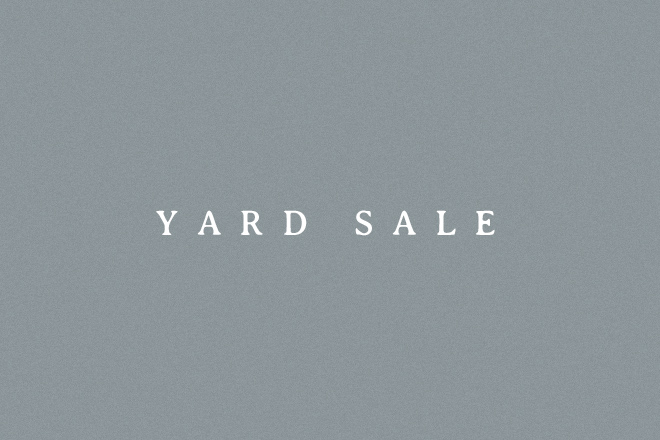 yard-sale-at-shed-that-roared_20170125