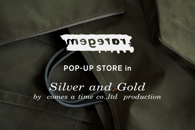 pop-up-store-in-silverandgold_20170315