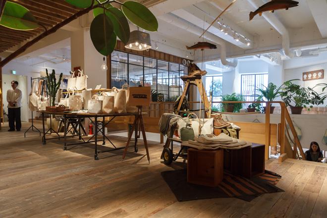 pop-up-store-in-cpcm_001