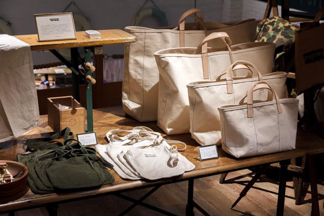 pop-up-store-in-cpcm_003