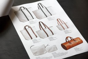 raregem_New-Items-Brochure