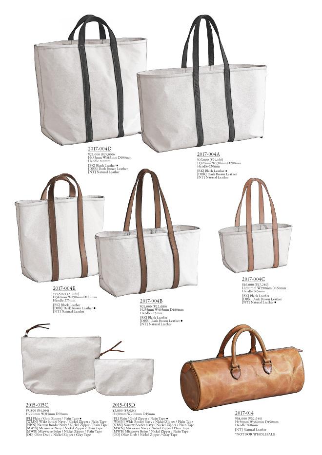 raregem_New-Items-Brochure_v1-1_P002_thumbnail