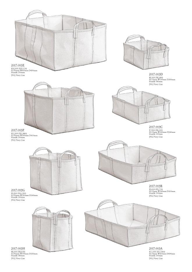 raregem_New-Items-Brochure_v1-1_P003_thumbnail