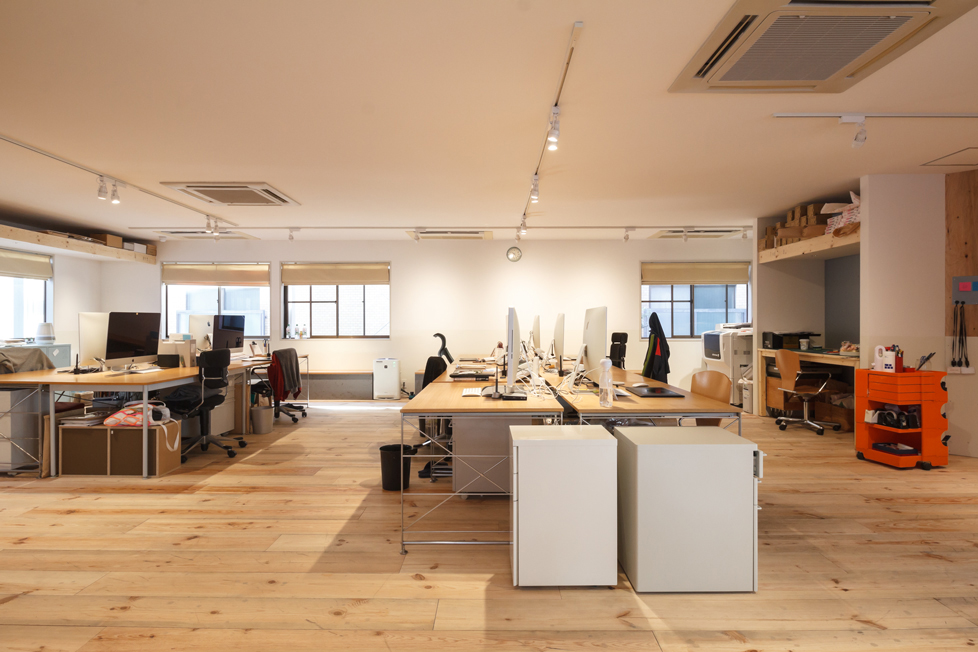 akasaka-design-office_008