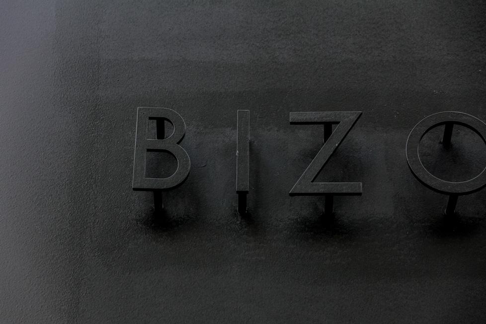 bizoux-shinjuku_004