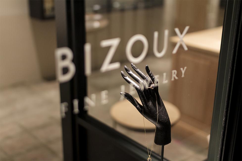 bizoux-shinjuku_006