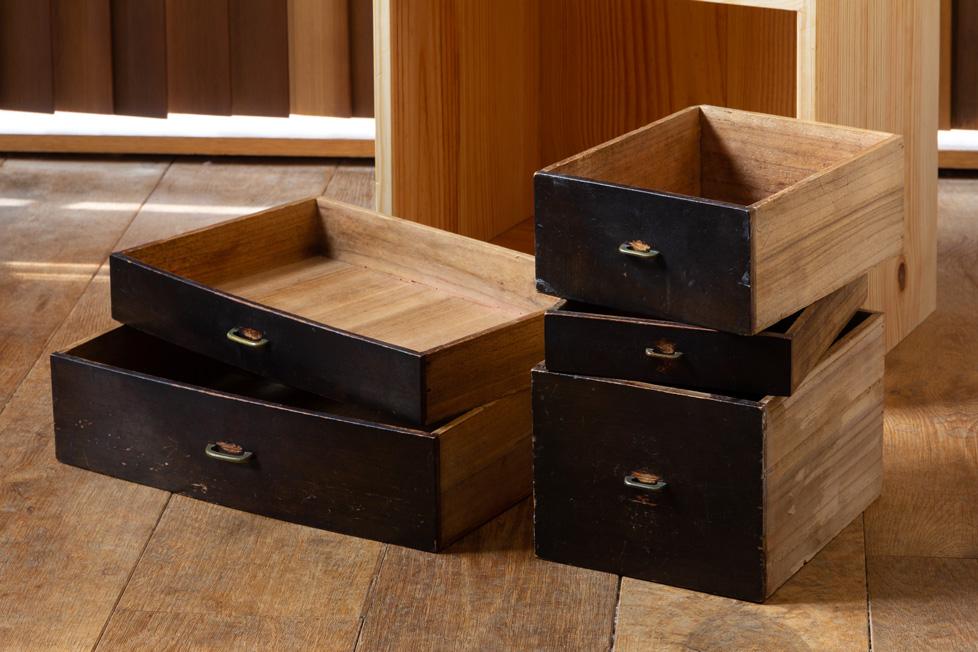 custom-order-shelf_002