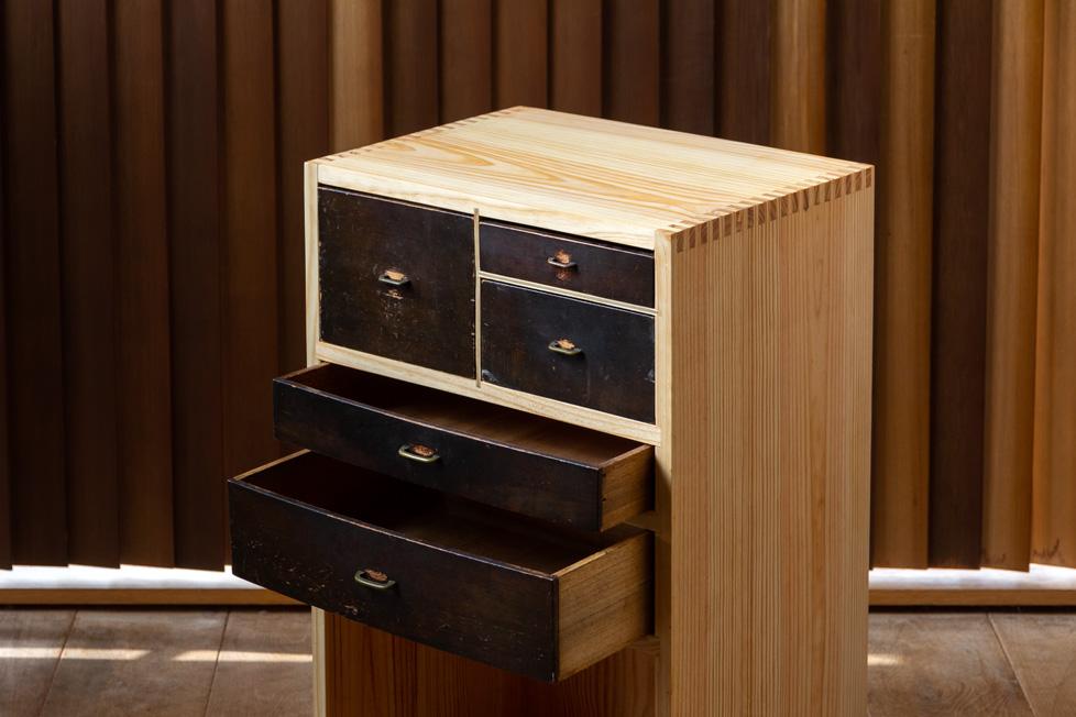 custom-order-shelf_003