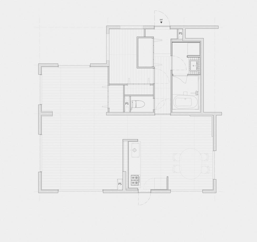 res-myorenji_plan