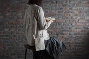 HMV&BOOKS HIBIYA COTTAGE | GIFT ITEM