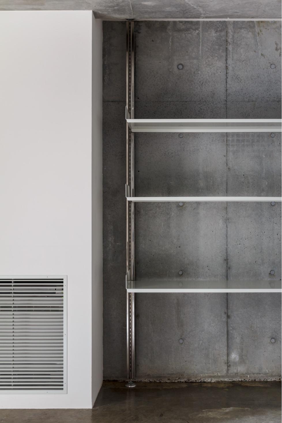 neutral-gray_014